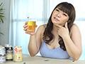 酒好きむっちり関西妻のお漏らし変態SEX 高城彩