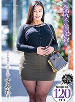 爆尻不倫記録 撮られ好きのセフレ妻 すみれ(32)