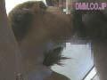 雌豚の深層心理 香乃晶 2
