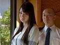 夫の親族一同に輪●された美人妻 香山美桜
