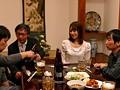 先生の奥さん 本田莉子のサンプル画像