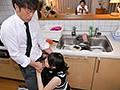 私、実は夫の上司に犯●れ続けてます… 松浦理央5