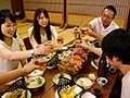 (meyd00316)[MEYD-316] 妻の会社の社員旅行 鈴代えな 温泉宿で他人棒との肉体レクリエーション.MOV ダウンロード 1
