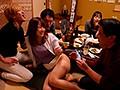 危険日中出し同窓会NTR〜愛する妻の排卵日に開催されたゲス元カレ既婚男たちとの全記録〜 波多野結衣