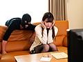 人妻の妊娠危険日ばかりを狙う顔の見えないレ×プ魔 美谷朱里sample10
