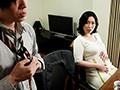 里帰り出産NTR 出産直後の欲求不満の妻のカラダが相性抜群の元カレとの浮気SEXに溺れ、中出ししまくっていた。 佐山愛