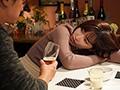 忘年会で飲みすぎたバイト先の人妻を僕の家で介抱することに。部屋着に着替えた人妻さんの破壊力にたまらず、絶倫のボクは一晩中ハメまくった。 深田えいみ
