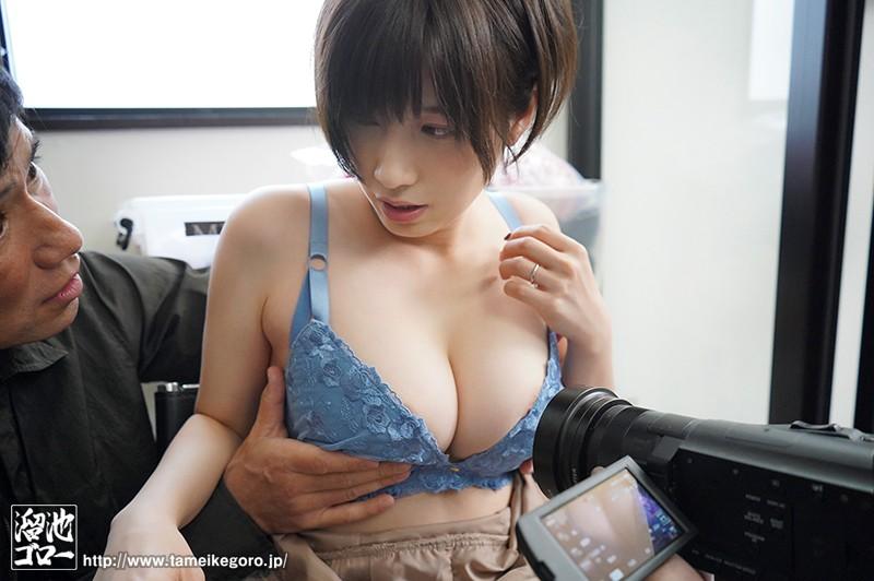奥田咲,meyd00658,人妻・主婦,寝取り・寝取られ・NTR,巨乳,潮吹き