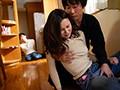 愛する夫の目の前で孕ませ追撃ピストンに子宮堕ちした巨乳妻 朝倉ここな No.1