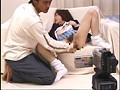 直輸入 海外販売専用映像 日本人少女中出しsample8