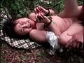 逆輸入 日本人少女中出し強姦映像sample16
