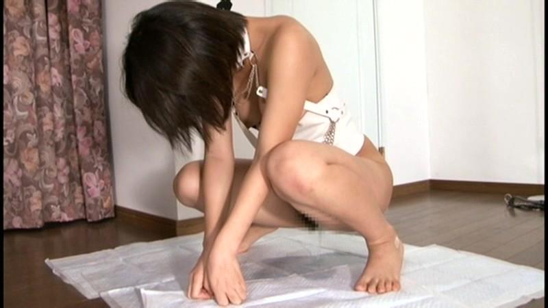 現役女王様 快楽責め SM技に溺れ狂う女 LISA女王様 阿部乃みく 画像12