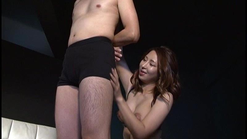 男密〜だんみつ〜【Wハンドフィスト・アームフィスト・ビッグペニバンファック】 枢木みかん1