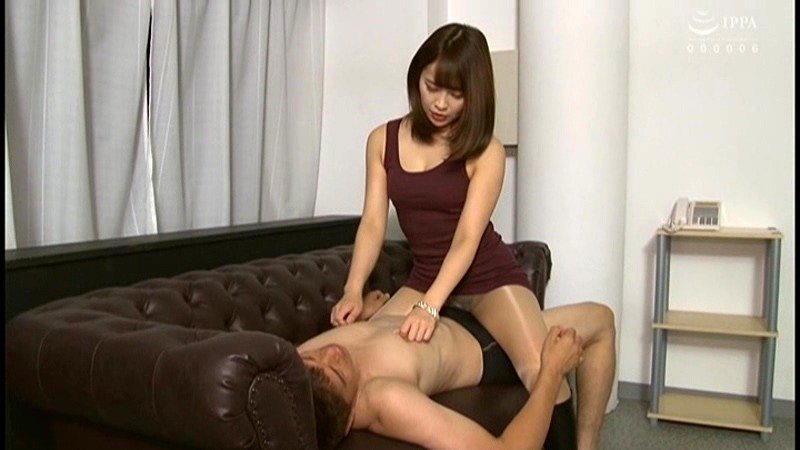 MGMJ-039 Studio MEGAMI - The Cult Of Sluts In Boots - Aika Mirei, Erina Akane big image 2