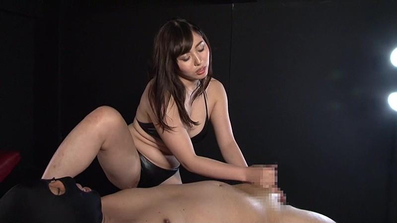 CBT 手コキ男犯 連射・男の潮吹き・尿道・亀頭・睾丸責め 画像19