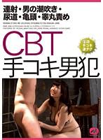 CBT 手コキ男犯 連射・男の潮吹き・尿道・亀頭・睾丸責め ダウンロード