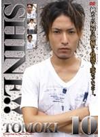 SHINE!! 10 ダウンロード