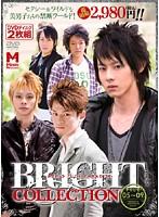 BRIGHT COLLECTION FILE 05〜09 ダウンロード