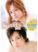 Sweets BOX ダウンロード