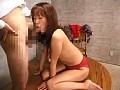 実録!近親妊娠映像sample29