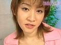 スーパーお姉さん 小林さつき(23) 0