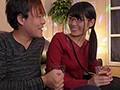 [IAA-008] 【数量限定】彼女の上京NTR 大学進学で先に上京し、都会の男に身も心も奪われた僕の彼女 神宮寺ナオ 生写真3枚付き