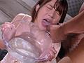 [MIAA-062] 123発350mlの精子を全てまとめてごっくん 麻里梨夏
