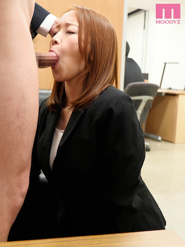 MIAA-092 Studio MOODYZ - I Happened To Run Into My Hateful Lady Boss When I Ordered A Delivery Health Call Girl, And Now The Tables Were Turned! I Had All The Time I Wanted, And No Ejaculation Limits! I Happily Forced Her To Let Me Creampie Her! And Now I Turned Her Int