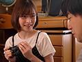 [MIAA-100] 彼女の上京NTR Part.2 カメラマンになる夢を抱いて上京し、都会の男に身も心も奪われた僕の文系彼女 深田えいみ