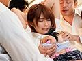 [IAA-118] 【数量限定】僕を助けてくれる幼なじみがいじめっこに犯されているのを見て勃起した 松本菜奈実 生写真3枚付き