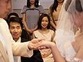 [MIAA-129] 花嫁姿の妹のそばでこっそり新郎にまたがるデカ尻誘惑お姉さん 篠田ゆう