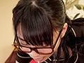 文系女子が風俗で出てきて想像以上のテクでヌカれまくった件。 枢木あおいのサムネイル