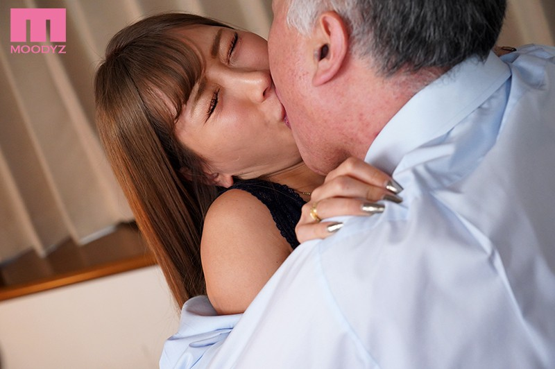 『AIKA 夫のすぐそばで、夫の上司に犯されるギャル妻…。』の紹介画像