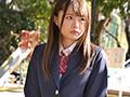絶対領域愛しのニーハイ制服美少女 松本いちかsample1