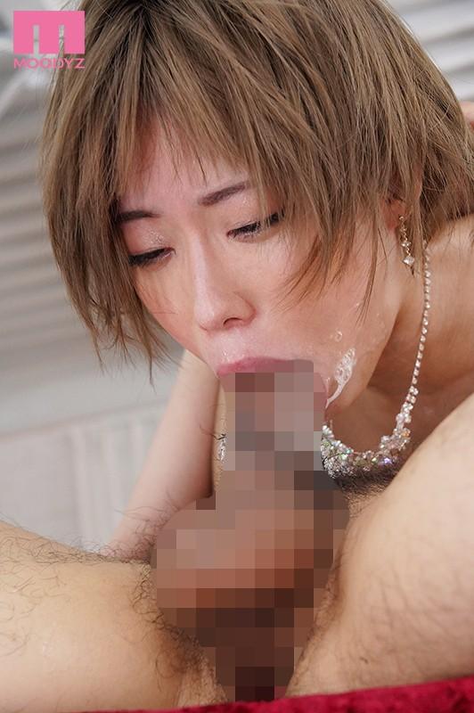 喉ボコ食道トランス悶絶ハードコアごっくんイラマチオ 川菜美鈴5