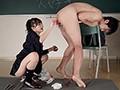 メスイキ筆おろしNTR クラスメイトの浮かれ童貞を<男潮吹き・乳首いじり・前立腺破壊>彼女の目の前でドライオーガズムいじめ 松本いちか