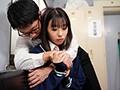 (miaa00374)[MIAA-374] はじめて彼女ができたので幼なじみとSEXや中出しの練習をする事にした 七嶋十愛 ダウンロード 12