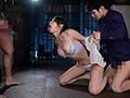(miaa00379)[MIAA-379] クビにされた腹いせに気高い女社長を縛って媚薬で●す。…はずが、拘束されたままケダモノ痴女化!キメセク返り討ちで逆レ×プされたボク 蓮実クレア ダウンロード 5