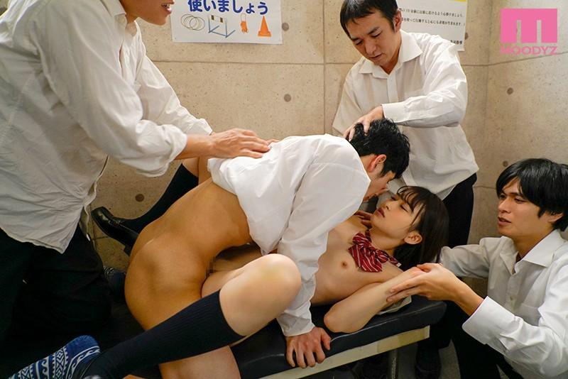 悪友DQNの不在中超可愛い巨乳の妹におっぱいチューチュー授乳しながらおち○ぽミルク中出ししまくった禁断の甘い思い出。 神坂朋子
