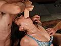 [MIAA-404] 喉ボコ顔面マ○コ女 アナコンダ舌蹂躙 女上司食道調教イラマチオ 佐伯由美香