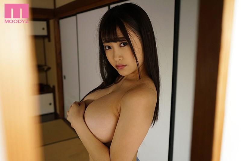姫咲はな,miaa00418,中出し,巨乳,汗だく,顔射,騎乗位