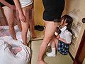 [MIAA-482] 【FANZA限定】合宿レ×プ輪● 憧れの女子マネージャーが絶倫部員達の激ピストン連続中出しでおま○こブリブリ精子逆流アクメ 東條なつ 生写真3枚付き