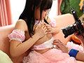 [MIAA-487] 【FANZA限定】個人撮影会で暴走した巨漢キモオタに種付けプレスされてロリっ娘アイドル半べそアクメ 生写真3枚付き