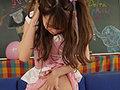 [MIAA-521] 絶対空域 スベスベまんスジ・太ももでチ○ポを挟んで弄ぶ小悪魔少女 松本いちか
