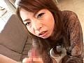 DRESS&GUARANA 美脚美人!!ショウモデルのプライベートセックス!! 美神奈々 サンプル画像 No.3
