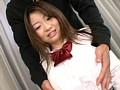 巨乳女子校生 Gcup 90cm ひなのサンプル画像