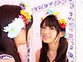 (miad00484)[MIAD-484] 極似 国民的美少女アイドルグループの総選挙で逆転1位に輝いたあの娘に超激似!! ダウンロード 1