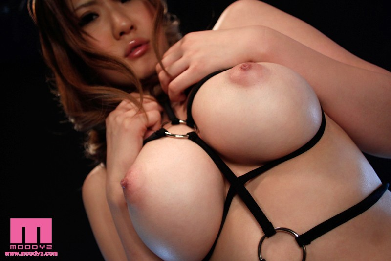 Momoka nishina big tits beauty girldwd042 9