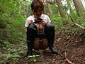 極限露出で男漁り さとう遥希-エロ画像-8枚目