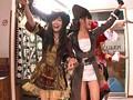 ムーディーズファン感謝祭 うらバコバコバスツアー2013 補欠...sample5